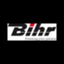 Logo de Bihr